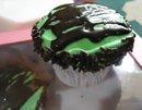 Goodsie's Cupcakes -Mint
