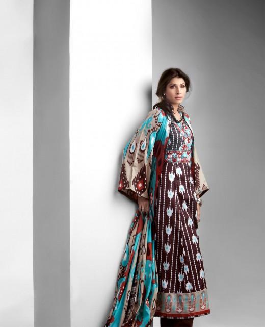 Vaneeza-V9-Lawn-Prints-2011