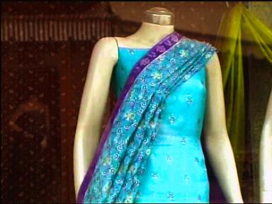 Banarsi-Silk-Suit