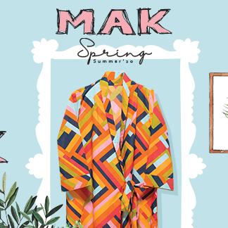 AK-MAK-Spring-2020