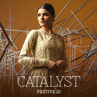 Al-Karam-Catalyst-2020