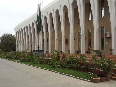 Balochistan-High-Court