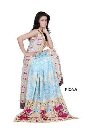 Lilac-Lawn-Fiona