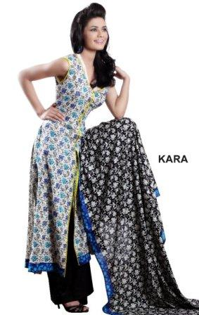 Lilac-Lawn-Kara-Blue