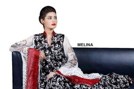 Lilac-Lawn-Melina