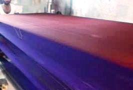 Woven-Fabric.jpg