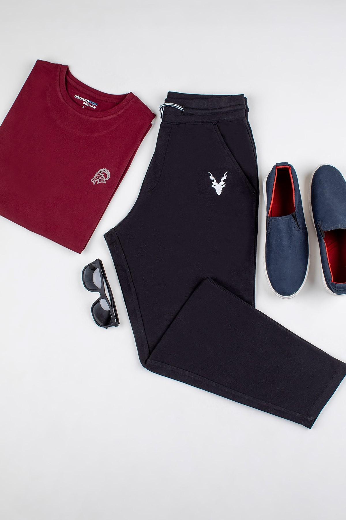 AlKaram Actionwear