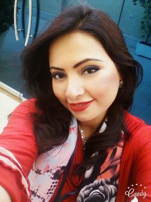 Anila Razzak