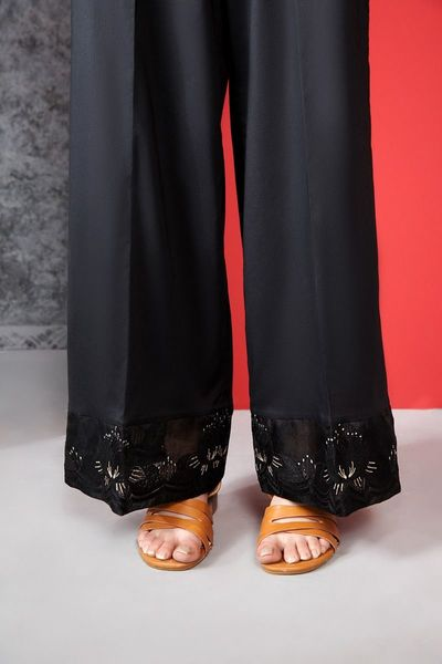 dyed-embroidered-stitched-cambric-trouser_50