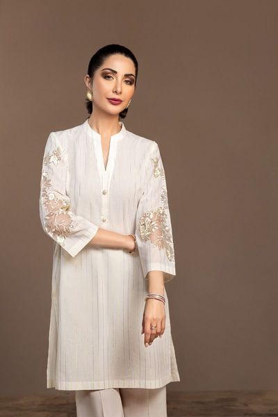 dyed-embroidered-stitched-formal-lawn-shirt_50