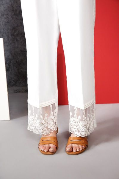 dyed-stitched-loose-straight-cambric-trouser_50