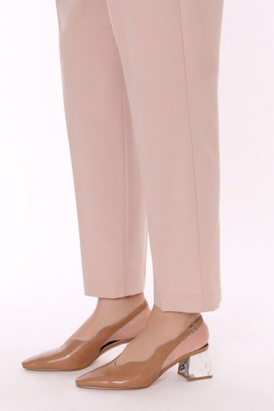 dyed-stitched-polyester-spandex-pants_50