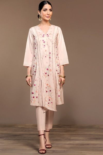 embroidered-stitched-formal-lawn-angrakha-shirt_50