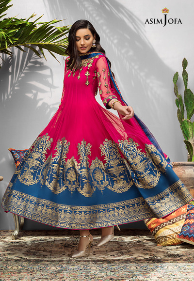 lalam-collection-01_50
