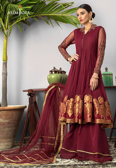 lalam-collection-02_50