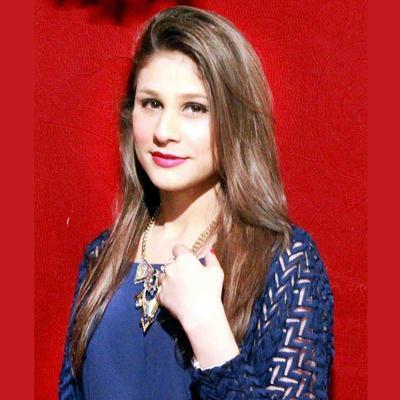 Madiha Malik