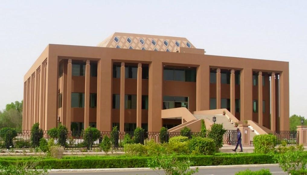 mehran-university-of-engineering-and-technology-jamshoro