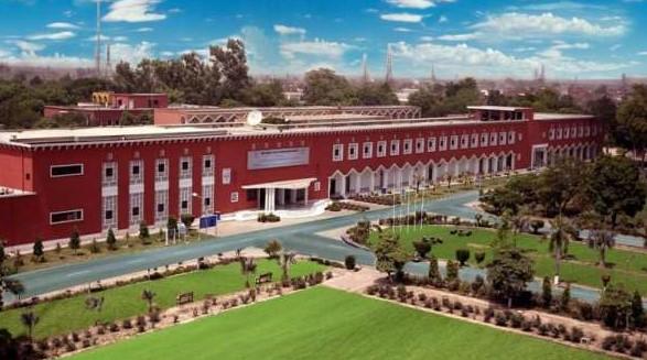 national-textile-university-faisalabad