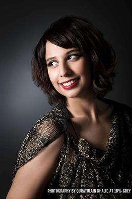 nefersehgal-an-entrepreneur-and-owner-of-nefer