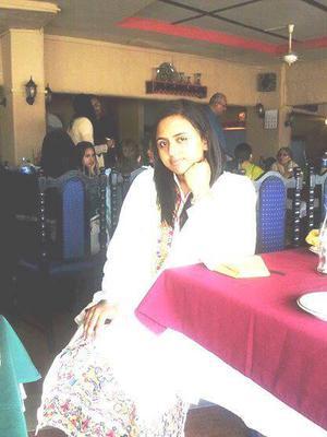 qurat-ul-ain-an-hr-professional-and-an-entrepreneur