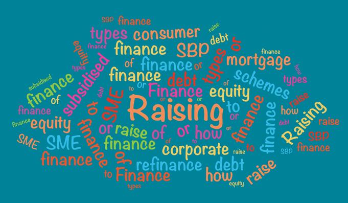 MizLink-raising-finance