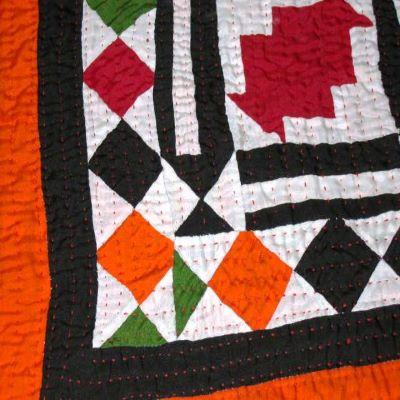 ralli-patchwork-quilt-01-closeup