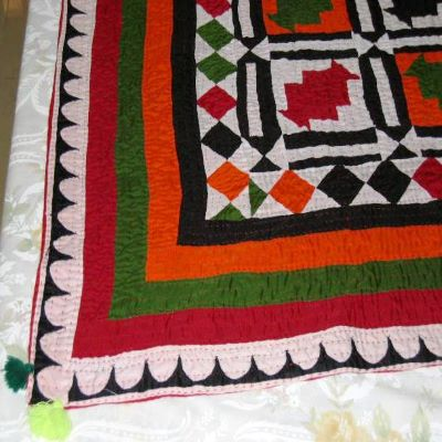 ralli-patchwork-quilt-01-part