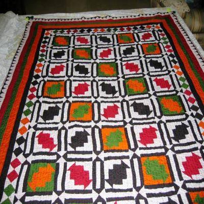 ralli-patchwork-quilt-01