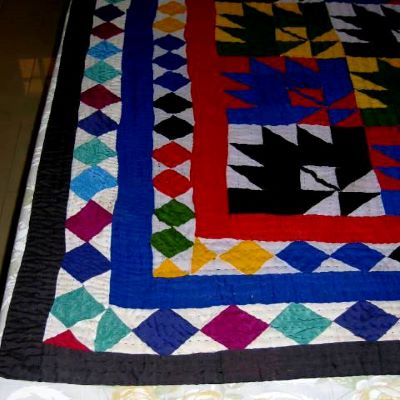 ralli-patchwork-quilt-02-border