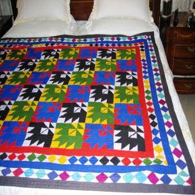 ralli-patchwork-quilt-02