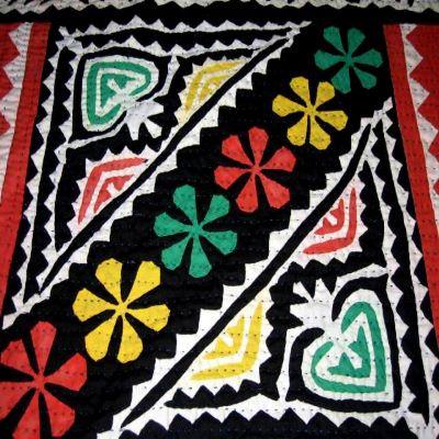 ralli-patchwork-quilt-03-pattern