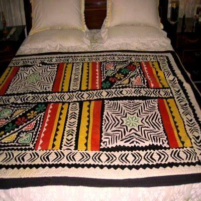 ralli-patchwork-quilt-03