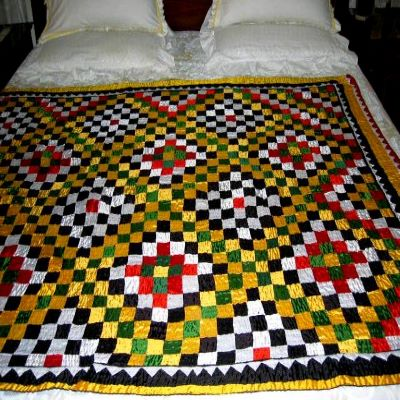 ralli-patchwork-quilt-04-bedcover