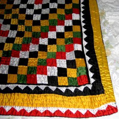 ralli-patchwork-quilt-04-border