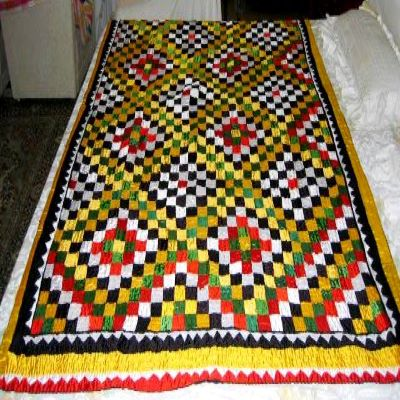 ralli-patchwork-quilt-04