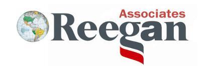 Reegan Associates