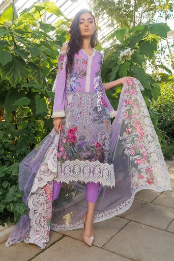 sobia-nazir-lawn-unstitched
