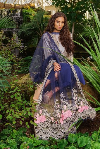 sobia-nazir-lawn-unstitched-04