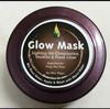 Glow Mask by SeenMeem