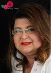 Emilia Calvo-Owner of Emily Cakes 4U