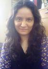 Farah Sadiq - Freelance Writer