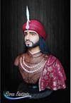 Pakistani Bridegroom, Tariq by Floren Bastante from Spain
