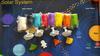 Fruity Smelling Playdough by Busy Li'l Hands