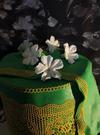 Pakistani Bride Dress by Pablo Janez 2