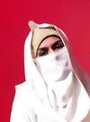 Sana Mohsin