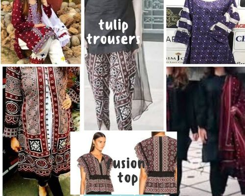 ajrak-designer-outfits