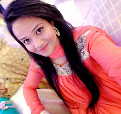 Beenish Zafar-HR Professional