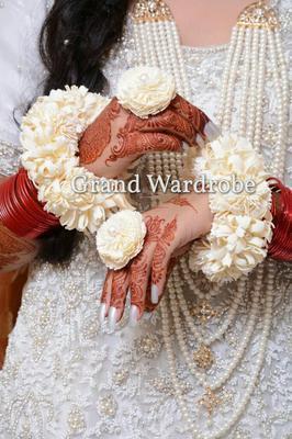 Motia Gajray by Grand Wardrobe
