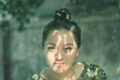 Natasha Zubair